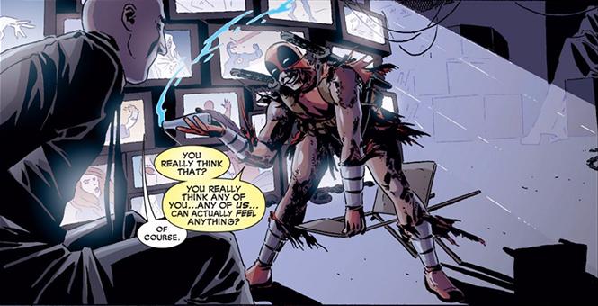 deadpool kills the marvel universe 2 pdf